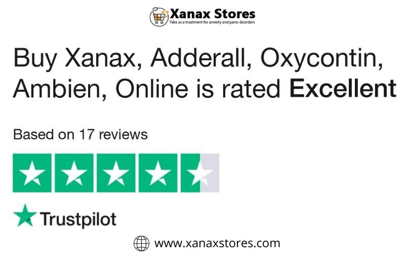 Xanaxstores review.jpg