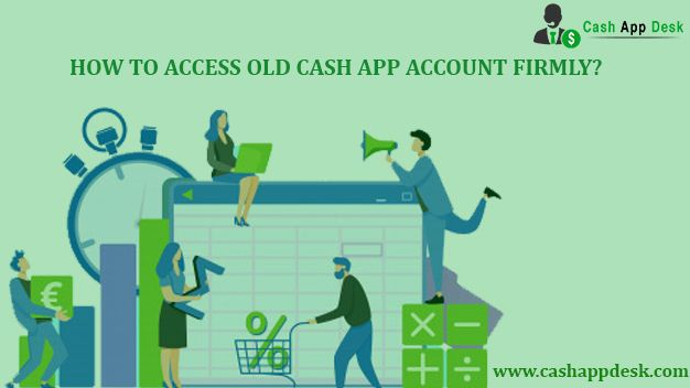 How to Access Old Cash App Account firmly.jpg