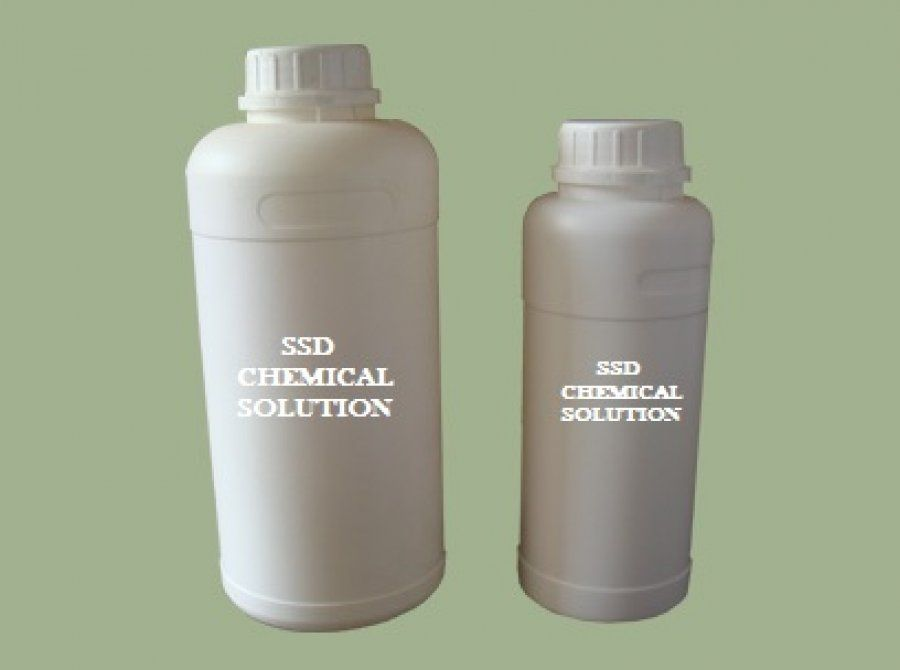 ssd chemical solution +27672493579.jpg