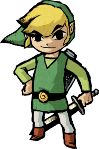 200px-WW_Link_3.png