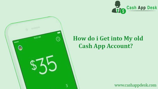 How-do-i-Get-into-My-old-Cash-App-Account.jpg