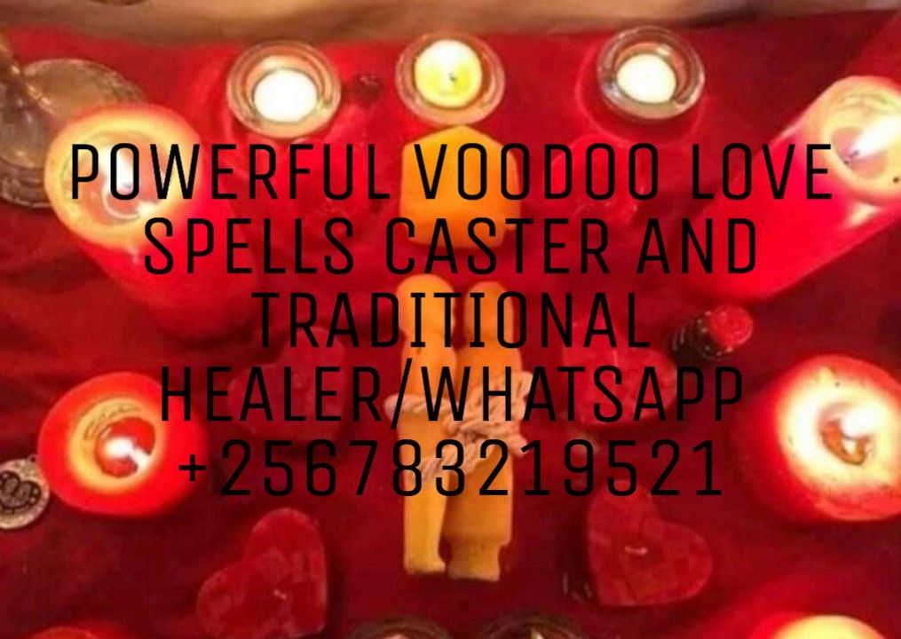 BLACK MAGIC +256783219521 VOODOO SPELLS CASTER.jpeg
