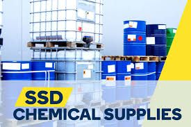 ssd chemical for money +27839387284.jpg