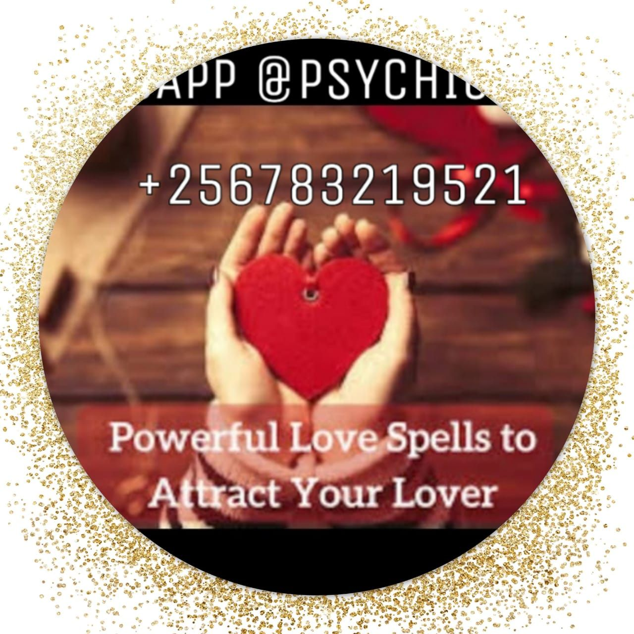 SPELLS TO ATTRACT YOU LOVER TO LOVE YOU MORE.jpeg