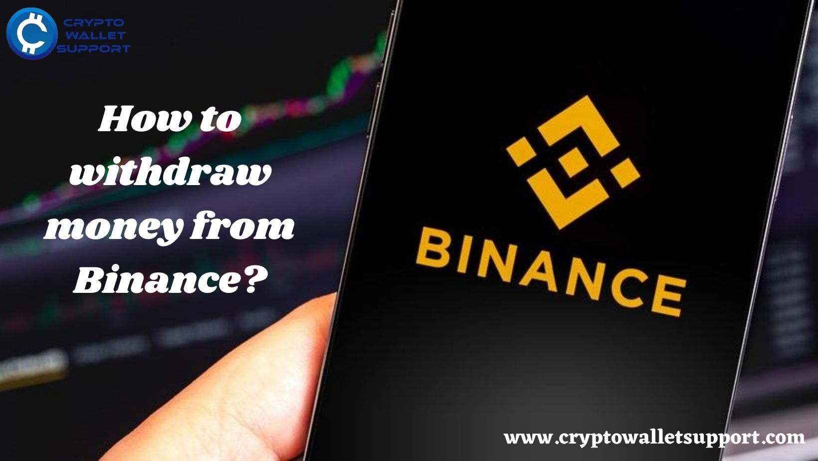 How to withdraw money from Binance.jpg