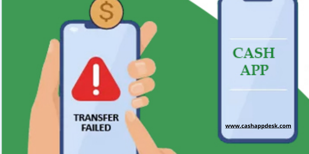 transfer failed issue.png